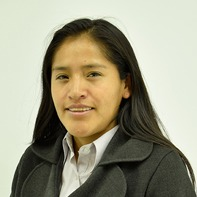 Carola Saire