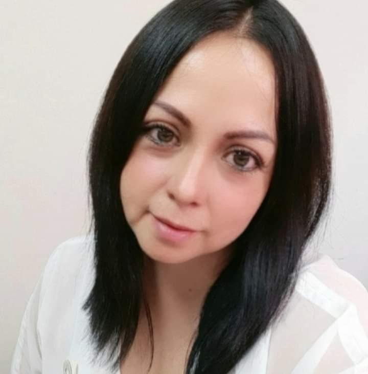Maria Victoria Romano